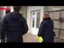 Священник отказался отпевать ребенка В Украине протестуют против УПЦ Московско mp4
