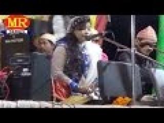Duniya Hussain Ki Hai Jamana Hussain Ka ☪☪ Super Hit Qawwali Muqabala ☪☪ Rani Rukhsar [HD]