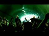 Джон Бон Джови - It's My Life.mp4
