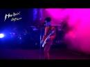 Prince Empty Room Live 2009