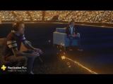 PS Plus - September 2018 - Destiny 2 + God Of War 3 Remastered