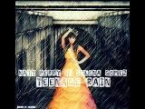 Katy Perry Vs Selena Gomez - Teenage Rain (Josh R Mashup Remix)