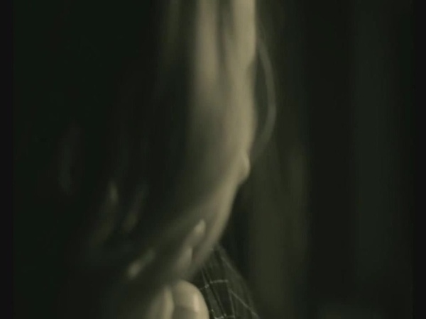 Adele звонит бабушке Adele_Hello · coub, коуб