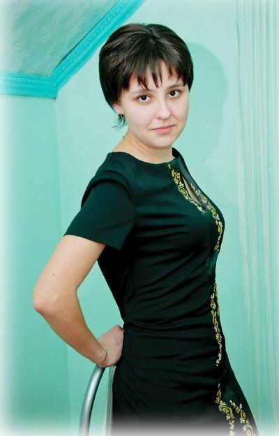 Светлана Мамлеева, 9 июня 1988, Новошешминск, id51333007