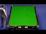 World-Class Gestures - Mark Selby
