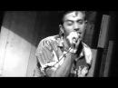 Glassjaw - Black Nurse - Live @ The Observatory 11-2-13 in HD