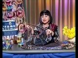 Лоскутное шитье. Шьём стильную сумку по традиционной японской технологии