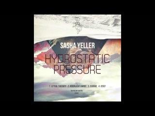 Sasha Yeller - Josef