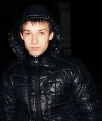 Иван Костин, 5 июля 1994, Тюльган, id93710049