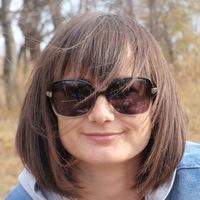 Таня Бойків, 18 июля , Подпорожье, id196864268