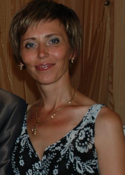 Ольга Демина, 6 ноября 1993, Кореновск, id57031333