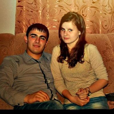 Мирка Дешко, 24 сентября , Мичуринск, id198048694