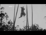 BBC's Racism History- A lynching in Texas in 1916
