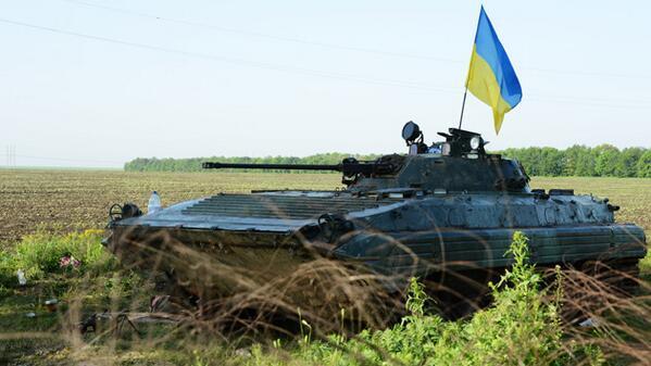 Русская весна на Юго-Востоке Украины (с 12.04.14.) - Страница 31 M_pHg_DMfVk