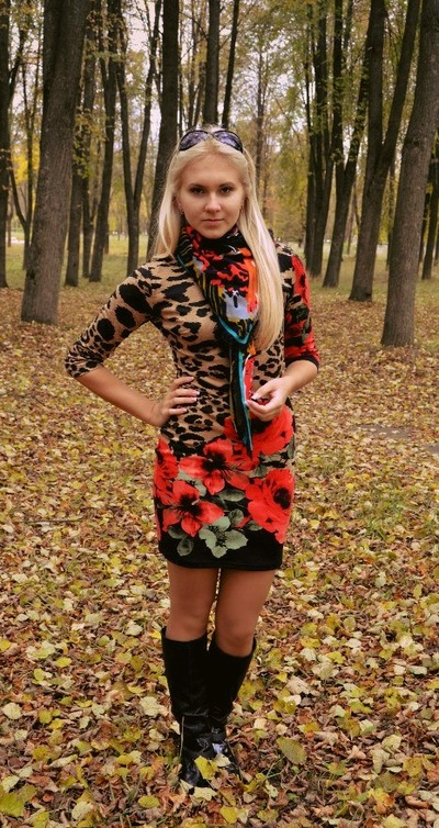 Лиза Зайцева, 25 декабря 1996, Орша, id47902032