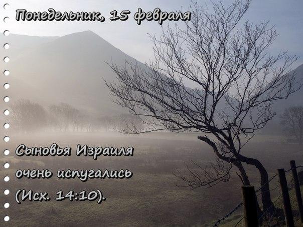 Исследуем Писания каждый день 2016 - Страница 2 J9L-EDXVaTg