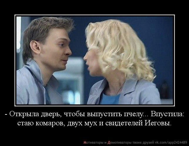 http://cs315727.vk.me/v315727539/961b/zTINBoocO8s.jpg