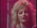 Bonnie Tyler - Total Eclipse Of The Heart. Top Of The Pops 1983