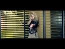 MANELE HITS Hiturile anului 2013 vol 2 COLAJ VIDEO