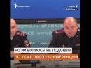 В Томске полицейские поскромничали и не стали на пресс-конференции рассказывать о своих успехах по задержанию особо опасных пре