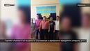 Шахтеры Львовуголь выдвинули ультиматум Верховной Раде Украины