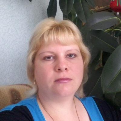 Татьяна Галынина, Тернополь, id206701636