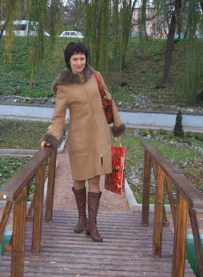 Надежда Позняк, 26 апреля , Симферополь, id202139780