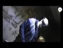 Argue b2b Macabre Unit DJ set Keep Hush live Slimzee presents Slimzos Recordings