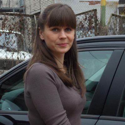 Светлана Ратникова, 11 октября 1986, Тихвин, id85085720