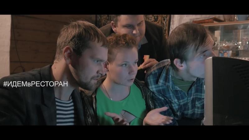 Lx24_-_Krasavitsa_(MosCatalogue.net).mp4