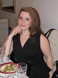 Елена Казакова, 5 сентября 1984, Екатеринбург, id72443898