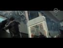 Total recall Desafío total (2012) Total Recall escene sexy 01