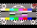Трансляция канала Poop TV в HD