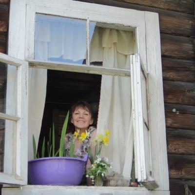 Людмила Балашова, 6 октября , Санкт-Петербург, id12383485