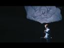 "[VIDEO] EXO-CBX ""MAGICAL CIRCUS- TOUR 2018"