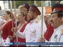 «Струны души»: на Дону стартовал фестиваль бардовской песни