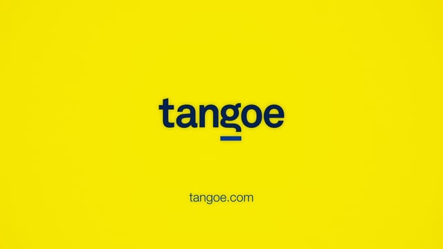 Tangoe - Introducing Matrix