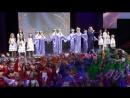 2018 Д.ДУНАЕВ, АРТ-ЭКСПРЕСС - РОССИЯ ВЕЧНАЯ ДЕРЖАВА