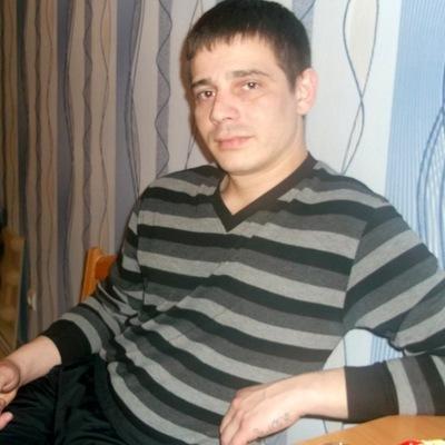 Алмаз Валеев, 19 апреля 1990, Челябинск, id148889727