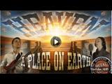 Belinda Carlisle. Heaven is a place on Earth.Поёт Юлия Морозова.Соло-гитара-Роман Насаченко.г.Горловка.