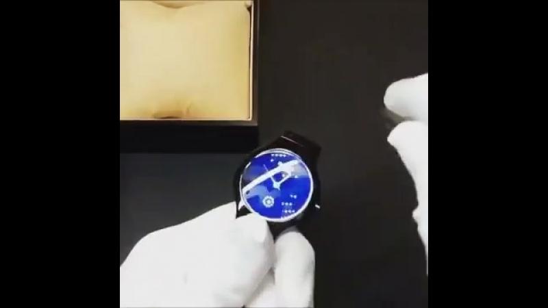 Элитные часы Rado Jubile