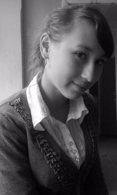 Элина Кантуганова, 28 марта , Чернушка, id176844768
