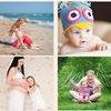 *Детский и семейный фотограф* Харьков