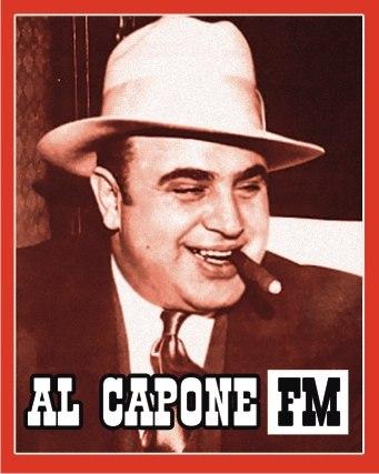 Al Capone FM
