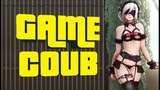 BEST GAME COUB #5 | Игровые моменты | Приколы из игр | Funny fail | Twitchru | Mega coub Game Coub #funnymoments #funny #wtf #lol #игры #смешныемоменты #fifa #pubg #пубг #пабг #nfs #farcry