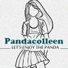 Pandacolleen - Женская одежда из Китая и Европы