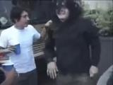 Drunk Gerard Way.mp4