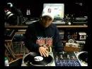 DJ Q Bert Do It Yourself Scratching Scratches Baby