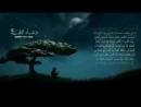 ма шаа Аллах. красивое чтение