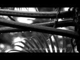 Damabiah - Irminsul, le pilier du Monde (2014 Edit)